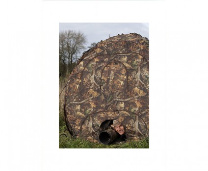Simon King Ultimate Wildlife Hide- skwebsite-edited