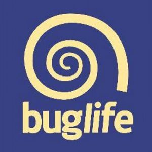 Profile picture of Buglife