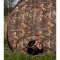 How to fold away the award winning Ultimate Simon King Wildlife Hide…